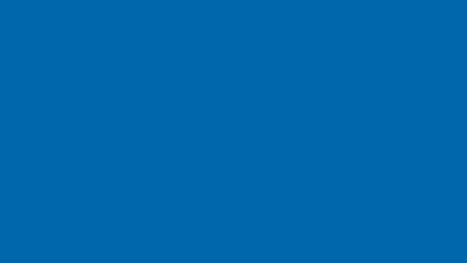 Guidewire-Software-Logo