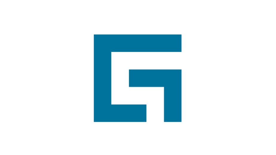 FREE Download of Guidewire Software LOGO at dwglogo.com