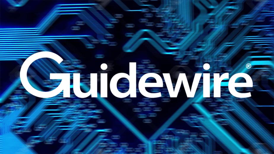 Guidewire-White-Logo