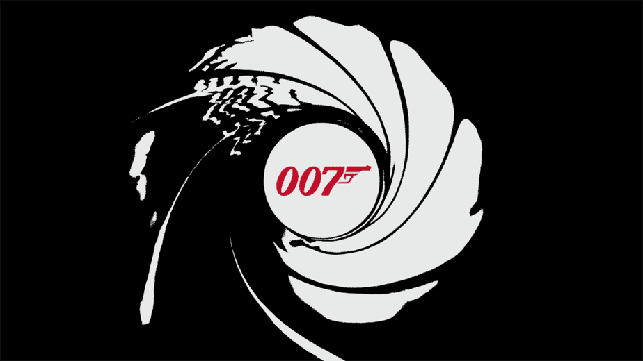 Wallpaper James_Bond_03.png