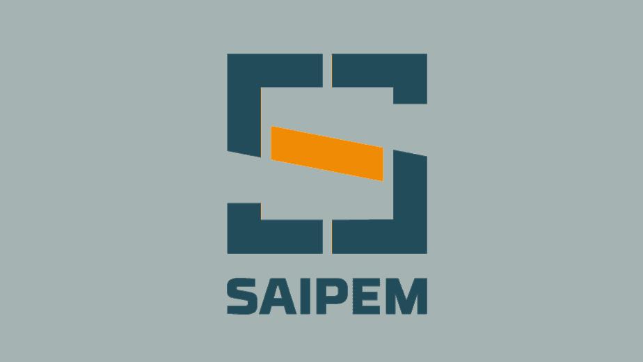 Saipem-Logo.png