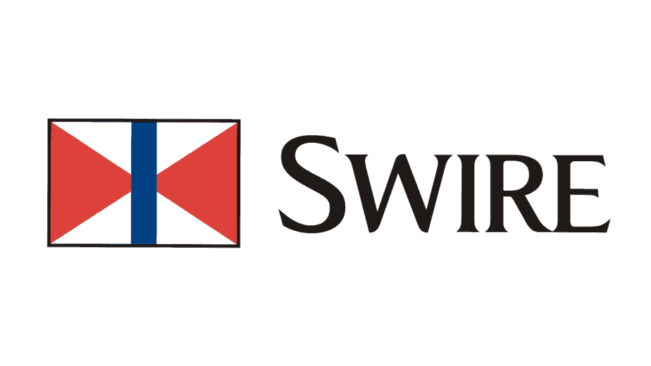 Swire-Group-Logo