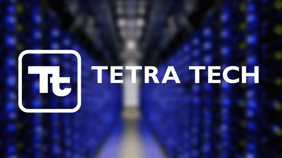 Tetra-Tech-Logo-DataCenter-Background