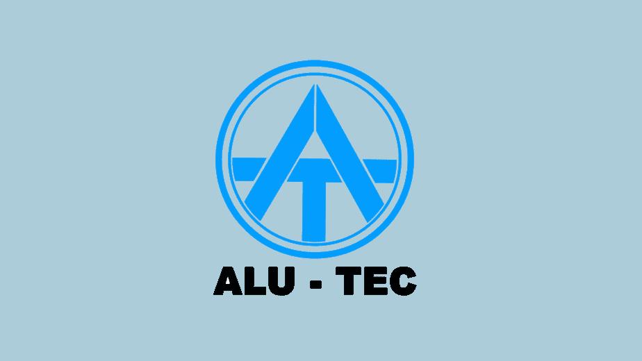 AluTec-Logo