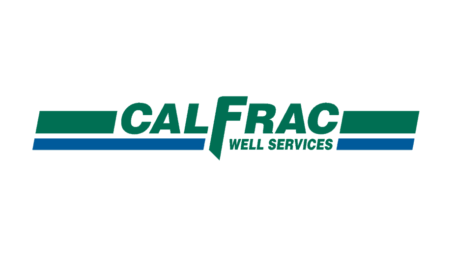 Calfrac_Well_Services_logo