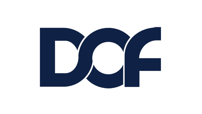 DOF Subsea symbol.png