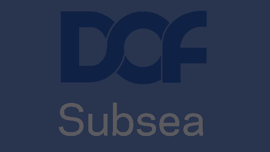 DOF_Subsea_logo.png