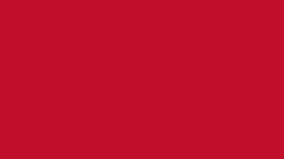 Lamprell-Symbol
