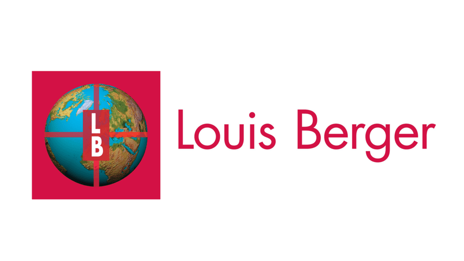 Louis-Berger-Logo