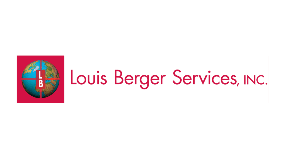 Louis-Berger-Services-INC
