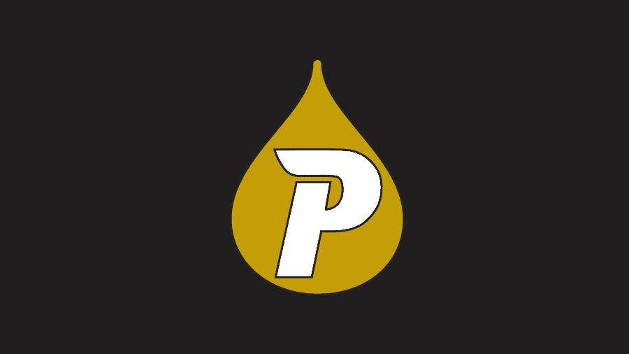 Petrofac-Symbol