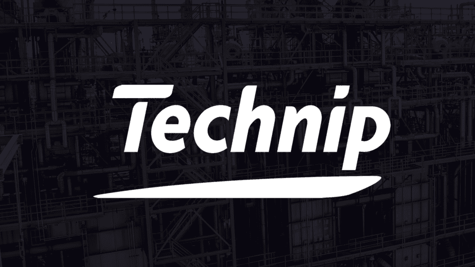 Technip-White-Logo