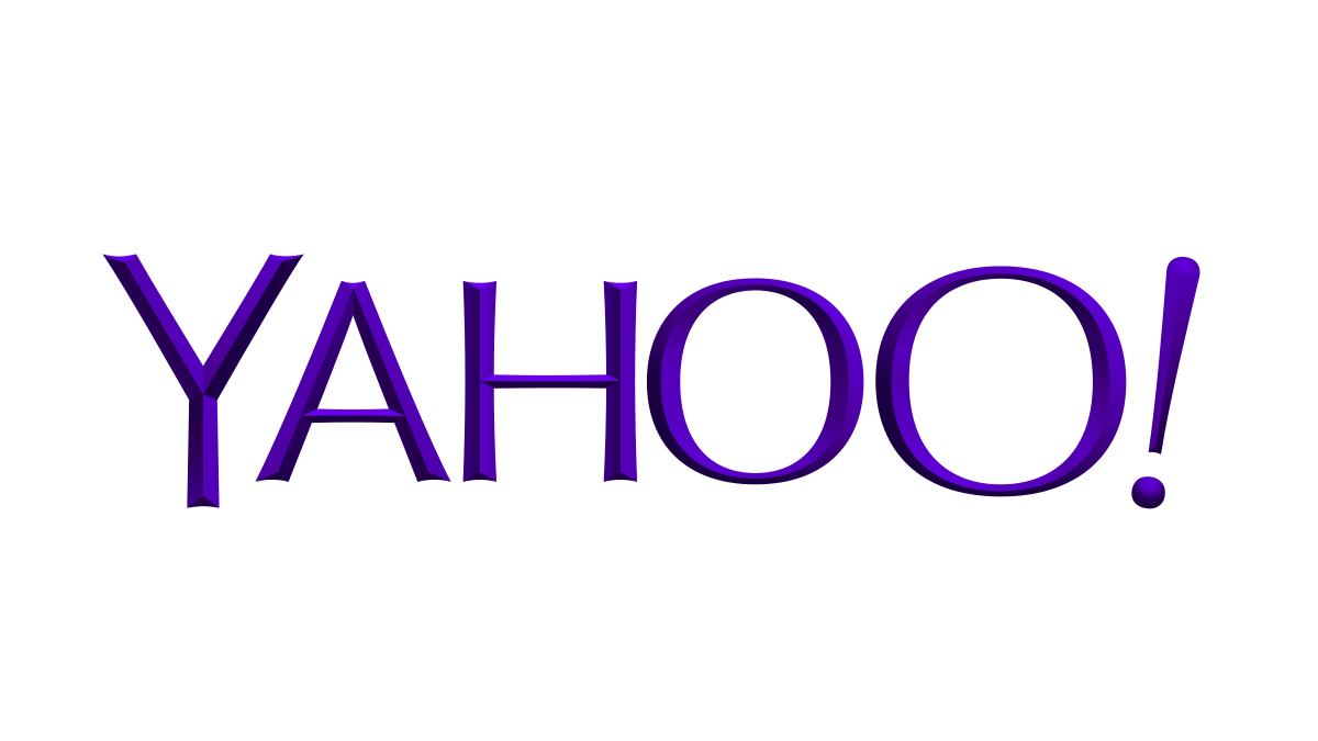 Yahoo says Hackers Stole data in 2014