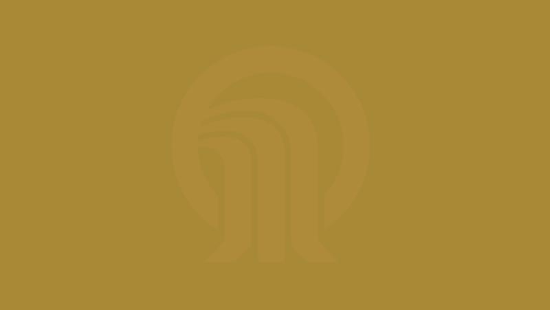 Newcrest Mining logo | Mining logo