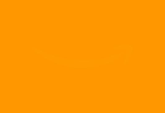 FREE Download of Amazon LOGO at dwglogo.com