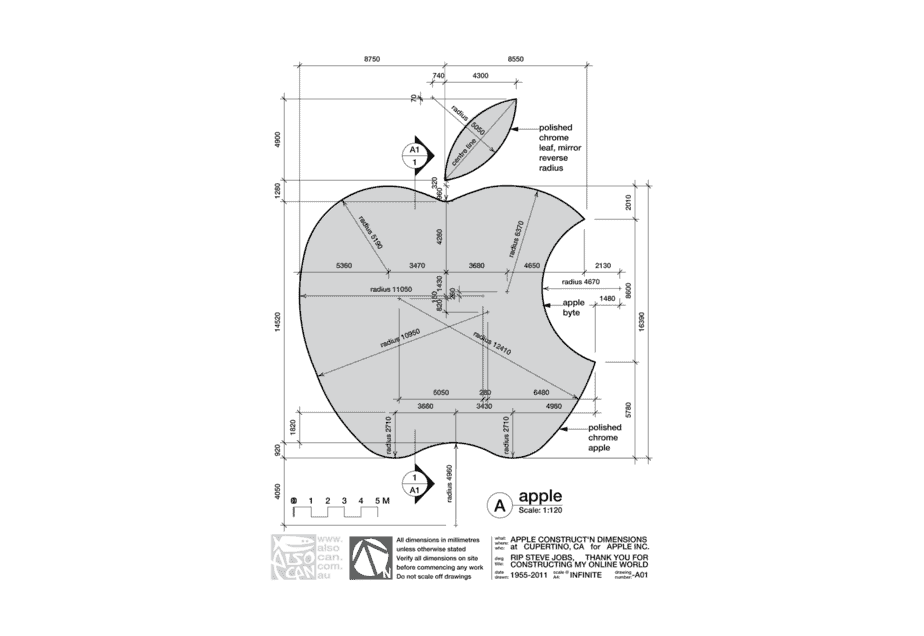 Apple_logo_construction.png