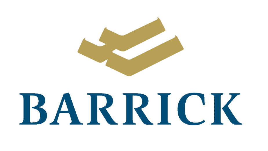 Barrick Gold logo.png