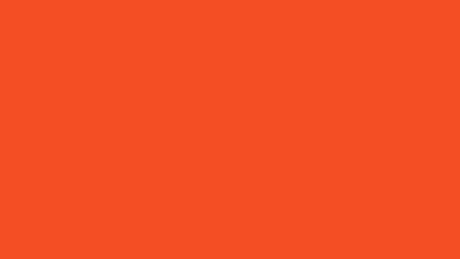COWI a-s logo.png