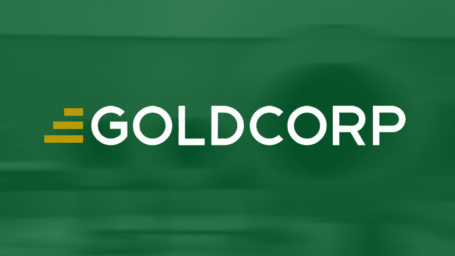Goldcorp White Logo.png