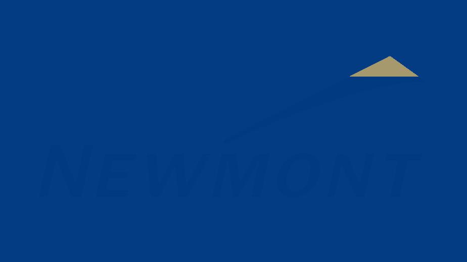 Newmont logo.png
