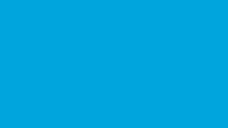 1920x1080 Ramboll logo.png