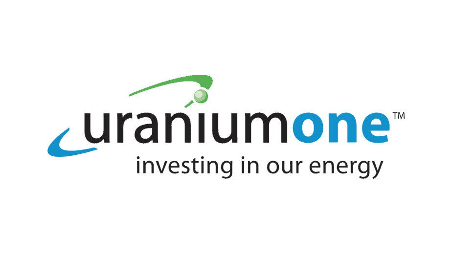 United Uranium logo.png
