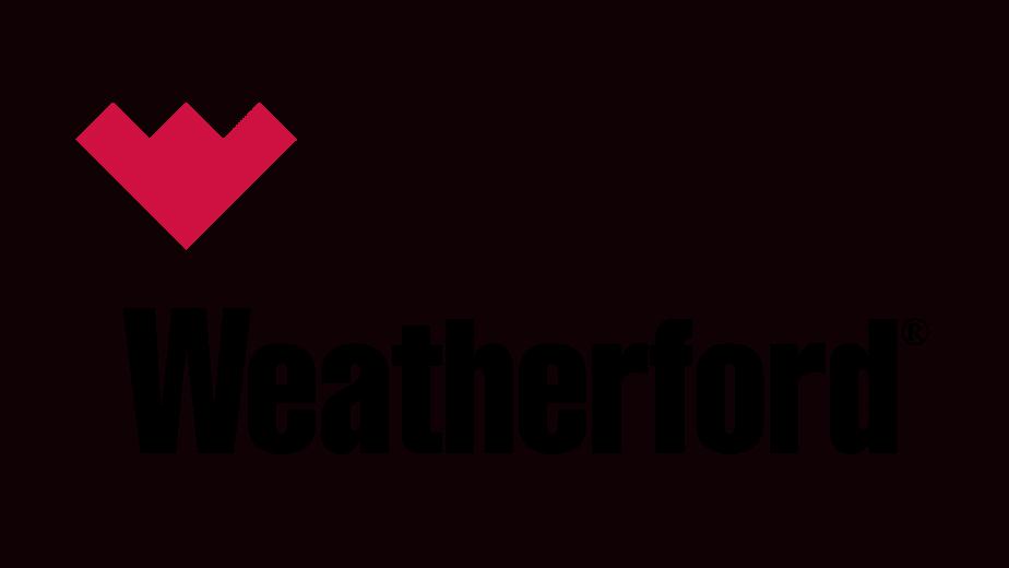Weatherford International logo.png