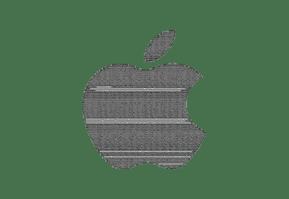 apple_logo_ascii.png