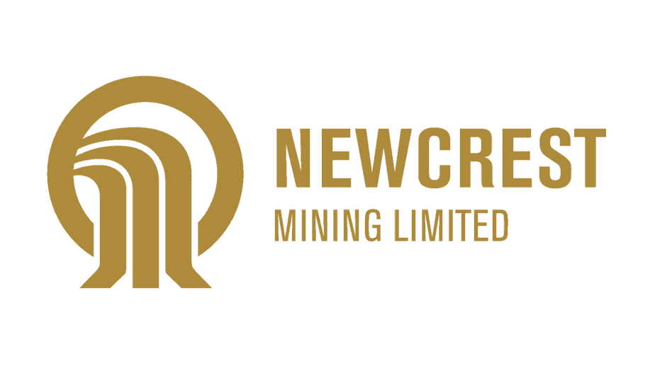 newcrest mining logo.png