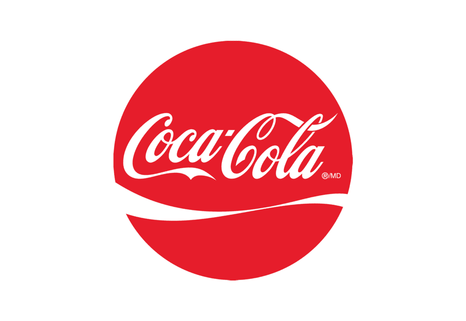 cocacola logo beverages logo nyse
