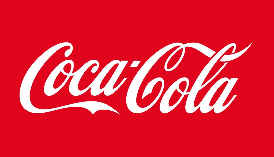 1920px Coca Cola logo.png