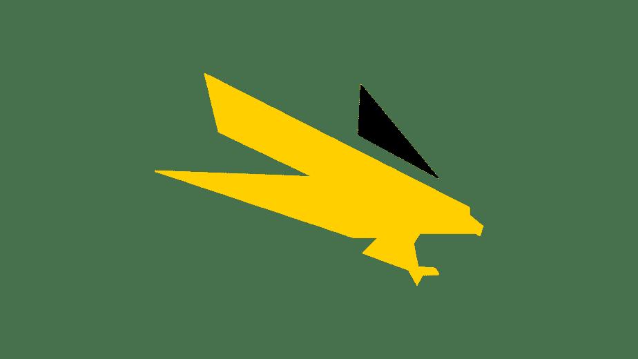 Agnico Eagle Mines AEM