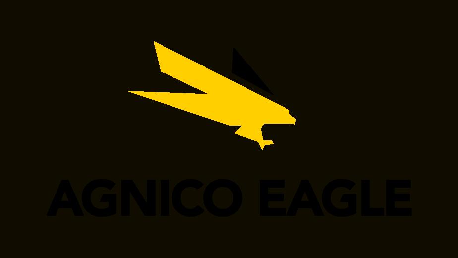 Agnico Eagle Mines Limited logo.png
