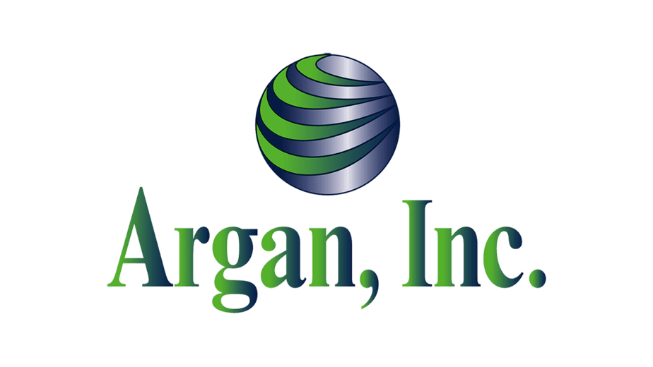 Argan_Inc_logo