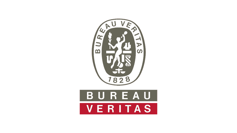 bureau veritas logo certification. Black Bedroom Furniture Sets. Home Design Ideas