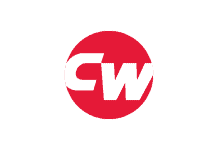 FREE Download of Curtiss-Wright LOGO at dwglogo.com