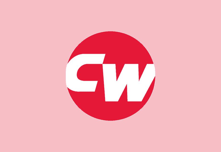 Curtiss Wright Logo Dwglogo