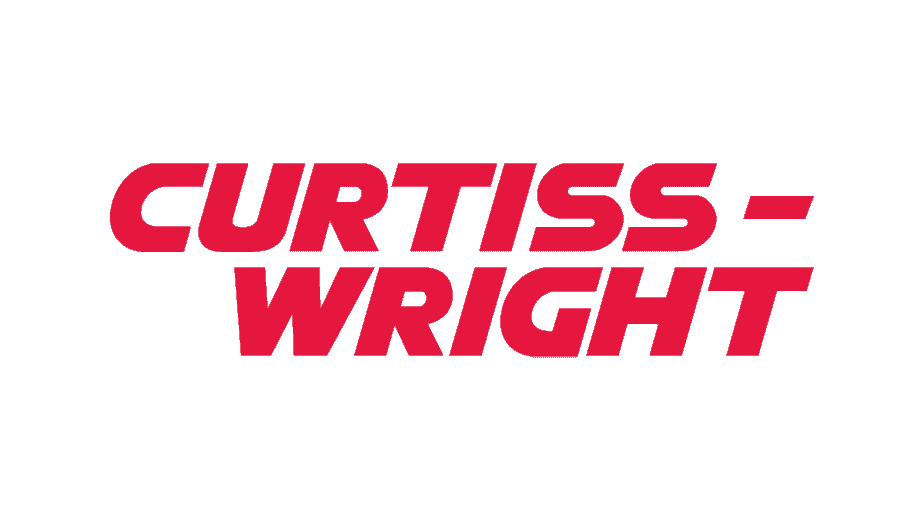Curtiss Wright logo.png