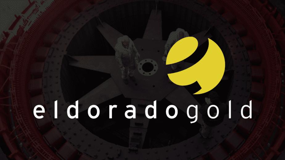 Eldorado-White-Logo