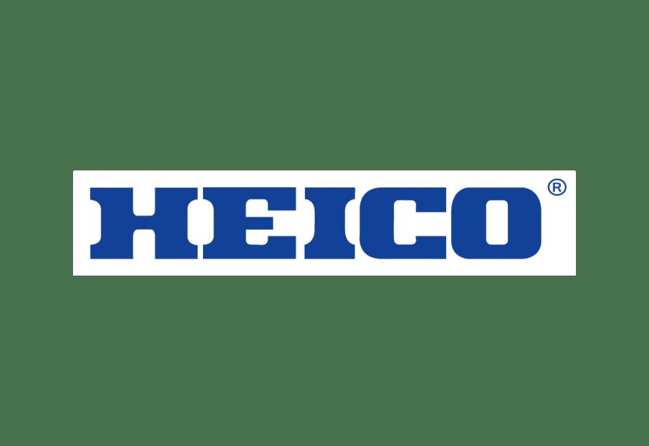 Heico logo.png