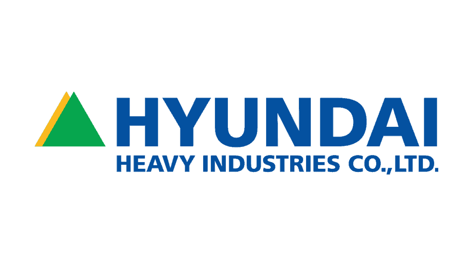 hyundai heavy industries logo dwglogo