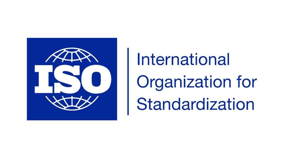 International_Organization_for_Standardization_logo