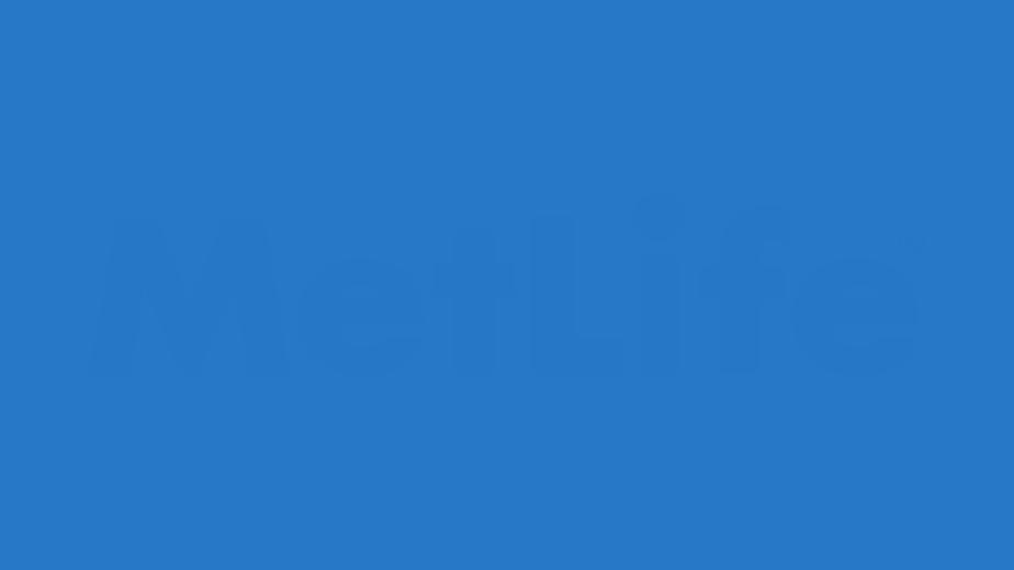 MetLife Inc logo