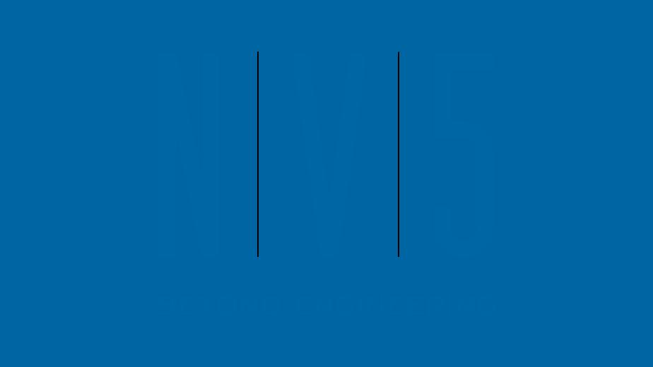 NV5 logo