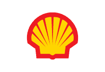 FREE Download of Royal Dutch Shell LOGO at dwglogo.com
