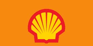 FREE Download of Royal Dutch Shell LOGO at dwglogo.com
