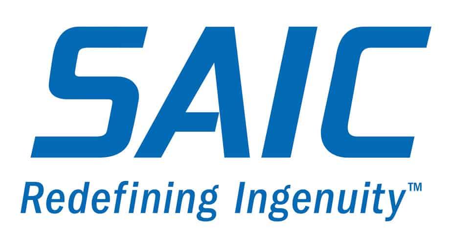 SAIC-Redefining-Ingenuity-Logo