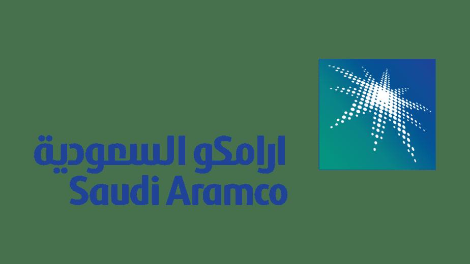 Saudi_Aramco_logo.png