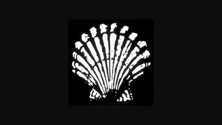 Shell logo 1904–1909