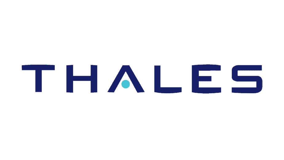 Thales_Group_logo